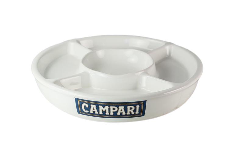 Ceramica tripepi produzione oggetti promozionali in ceramica - Spaccio arredo bagno ...